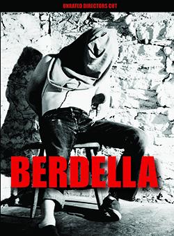 Берделла: ужас маньяка-расчленителя