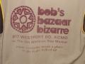 Bob Shirt Close