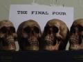 finalfourskulls