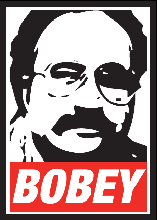 Bobey